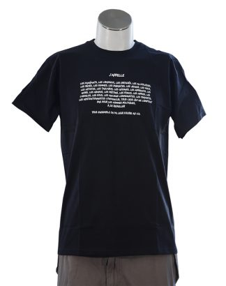 T-shirt - J'appelle